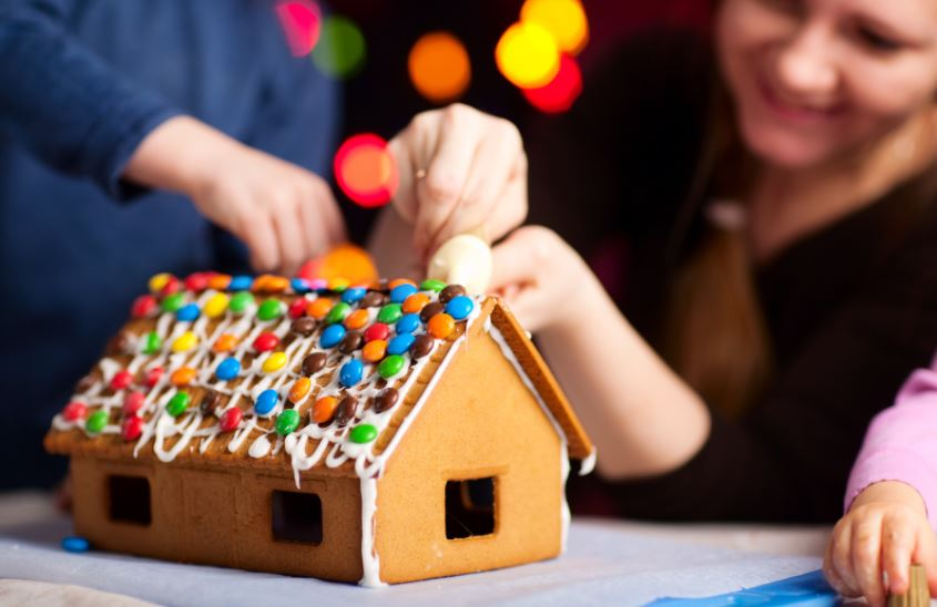 decorate-your-house