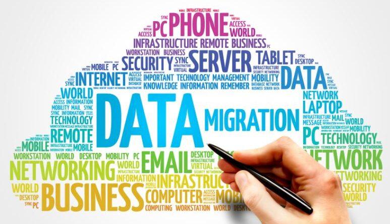 Migration-Data