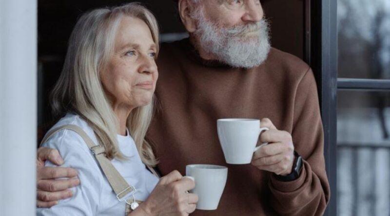 Senior-Should-Stop-Driving